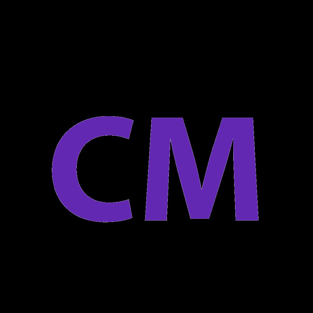 Cumbia media logo Copy