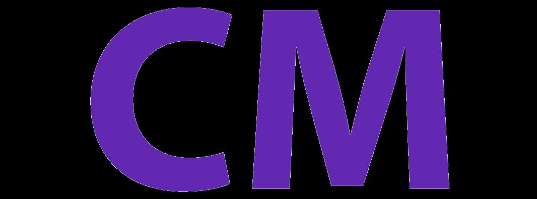 cropped-Cumbia-media-logo-Copy-1.png