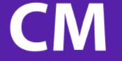 Cumbia Media